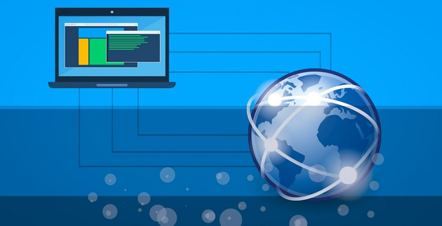 Blue-Ocean-Web-Hosting-What-is-DNS