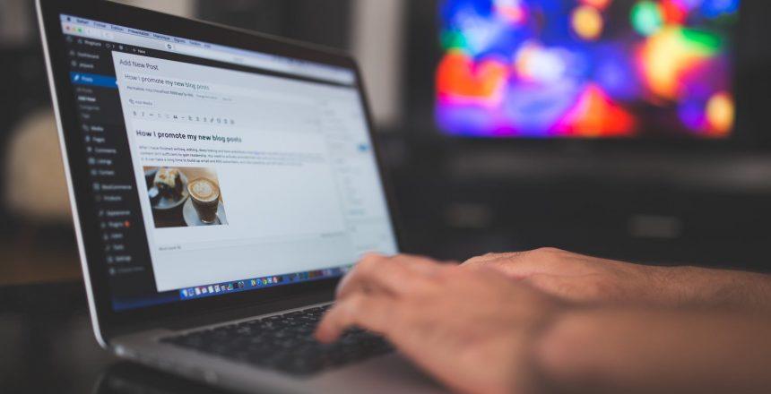 Blue-Ocean-Web-Hosting-Wordpress-Hosting-Update