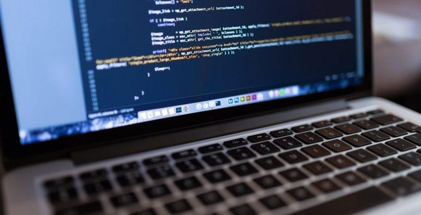 How do I choose a secure wordpress plugin