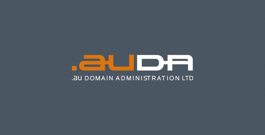 auda-Logo-1200x630-03